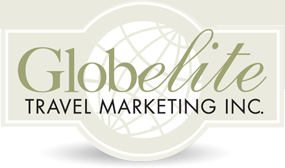 Globlite - TRAVEL MARKETING INC. - Logo